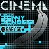 Cinema feat. Gary Go