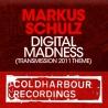 Digital Madness (Transmission 2011 Theme)