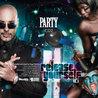 Roger Sanchez Presents Release Yourself Vol 8 Cd2 Unmixed