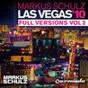 Las Vegas '10 - The Full Versions, Vol. 2