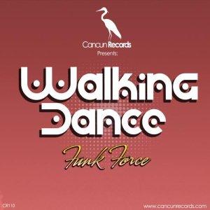 Walking Dance