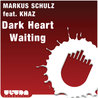 Dark Heart Waiting
