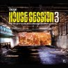 House Session 3 - Large Music - Part 2/2