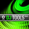 DJ Tools, Volume 2