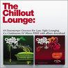 The Chillout Lounge - Box Set