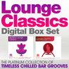 Lounge Classics Digital Box Set