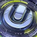 Ultra Brasil unleashes massive phase 1 lineup for its inaugural edition!