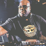 Carl Cox performs special Essential Mix in light of last ever year at Space Ibiza