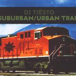 "Tiësto's ""Suburban Train"" released 15 years ago today"