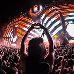 Ultra Miami Stuns Fans With Impressive Phase 1 Lineup
