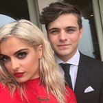 Martin Garrix & Bebe Rexha's 'In The Name Of Love' Goes Platinum