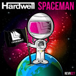 """Hardwell's iconic track """"Spaceman"""" turns 5 years old"""