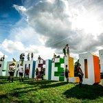 Creamfields 2017 lineup announced!