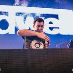 Hardwell's DJ Set At IEM Katowice Was Awkward To Say The Least
