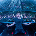 Who Is The 2nd Half Of Martin Garrix's AREA21 Side Project? We Finally Know!