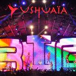 David Guetta reveals return of BIG Ushuaïa Ibiza summer residency