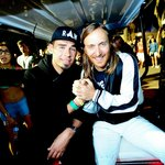 """Afrojack reveals remix of The Chainsmokers' """"Something Just Like This"""" with David Guetta"""