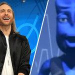 Eiffel 65 vs David Guetta. Scoppia la polemica?