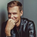 Armin van Buuren is the first artist to release his Ultra Music Festival Miami set on streaming platforms!