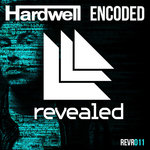 Hardwell's festival anthem 'Encoded' turns 6 years old