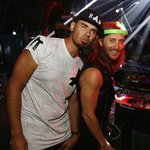Afrojack reveals the official release date for his highly awaited collaboration with David Guetta!
