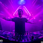 6 Drops in 60 Seconds Packs In Fiery Tracks From Hardwell's Revealed Recordings [WATCH]