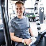 Armin Van Buuren has been accused of plagiarism by Underground Resistance! [DETAILS HERE]