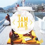 THE JAM JAR | 121