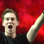 Hardwell Expected to Drop 2 EPs This Summer, Collabs with Henry Fong, Mr. Vegas, and KSHMR [DETAILS]