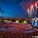 Spring Awakening Music Festival brings the best of EDM to Chicago