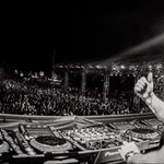 End your Summer The Right Way With Hardwell at Echostage Labor Day Weekend