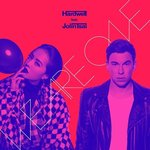 Hardwell partners with China Mobile for the release of 'We Are One' featuring Jolin Tsai