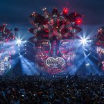 Defqon.1 releases incredible Weekend Festival 2017 Endshow