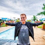 All three of Armin Van Buuren's sets from Tomorrowland are now available on YouTube!