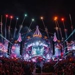 Listen to Armin's full Tomorrowland set with tracklisting