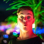 Martin Garrix To Release His Tomorrowland Closing Song in The Next 2 Weeks