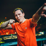 """Tiësto Previews """"Scream""""-Worthy Festival Anthem in Support of CLUBLIFE Vol. 5 [LISTEN]"""