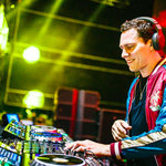 Tiësto previews 'Club Life Vol. 5' as his mix series ventures to China