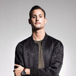 Interview: MAKJ discusses new single 'Too Far Gone' and life in Las Vegas
