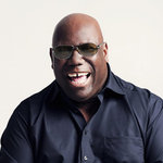 Carl Cox will be playing in an Irish castle next year!