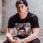 HARDWELL DELIVERS AN INCREDIBLE PERFORMANCE AT WORLD'S BIGGEST GUESTLIST FESTIVAL WITH AIMS TO EDUCATE 100,000 CHILDREN WITH 'UNITED WE ARE'!