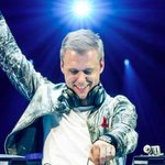 Armin Van Buuren to offer MasterClass course on electronic music production in 2018