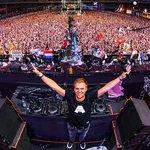 Armin Van Buuren will start teaching dance music via his own online courses with MasterClass!