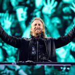 David Guetta Takes Over New York this NYE