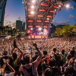 UPDATED: Ultra Music Festival 2018 Phase 1 Lineup Leaked