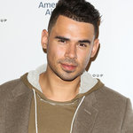 """Afrojack drops a beautiful new single, called """"Bed Of Roses""""!"""