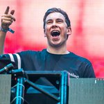 Hardwell and United We Are Foundation release official aftermovie to 'World's Biggest Guestlist'