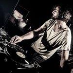 Ricardo Villalobos rimane all'Amnesia Ibiza con una sua serata