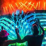 Quali potrebbero essere le sorprese di Ultra Music Festival 2018?