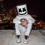 "Marshmello announces that he has an ""OG EP"" coming soon!"